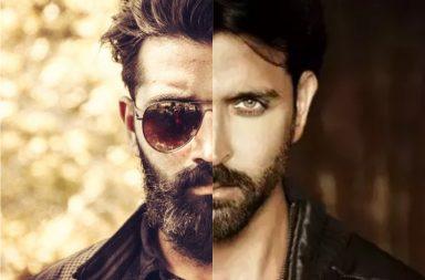 indian beards no shave november