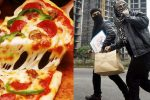 A Gang Robbed The Pizza Delivery Guys In Delhi Because We're Weird Like That
