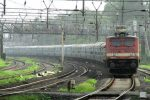 Now, Your Rail Journey Will Be Better Thanks To 100-ft Tall Flags Adorning 75 RailwayStations