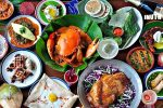 These 10 Restaurants Should Take Care Of Your Fine DiningPlans