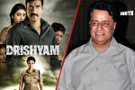 How Drishyam's Producer Plans To End Sexual Harassment In Bollywood Is WorthApplauding