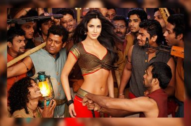 katrina kaif, katrina kaif item song, karan johar, bollywood katrina kaif, bollywood item songs
