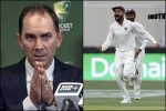 Why Justin Langer's 'Worst Blokes Of The World' Jibe At Kohli Reeks Of Hypocrisy