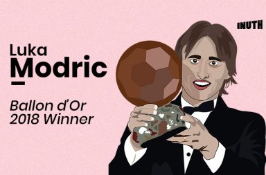 Luka Modric, Luka Modric Ballon d'Or, Ballon d'Or 2018, Ballon d'Or speech, Luka Modric awards 2018, Luka Modric speech, Luka Modric emotional, Cristiano Ronaldo ballon d'Or, Lionel Messi ballon d'Or