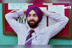 How Ranbir Kapoor Aced The Role Of Hindi Cinema's 'Nicest' Underdog In Rocket Singh