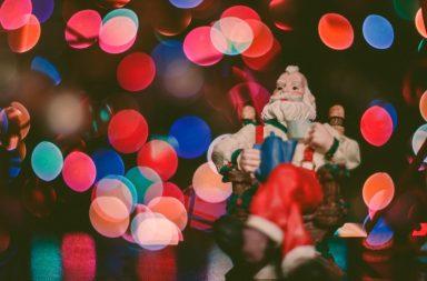 christmas, secret santa, christmas gifts, office secret santa