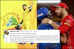 CSK, MI Fans Both Want The King Of Comebacks, Yuvraj Singh, In Their Team This IPL