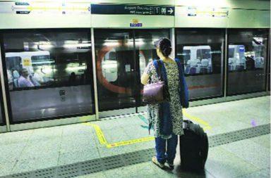 airport-metro