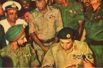 On This Day 47 Years Ago, India Liberated Bangladesh & Here's How