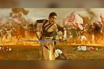 Kangana Ranaut's Impressive 'Manikarnika' Trailer Is Acing The Baahubali Template