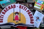 Haryana Govt's 'Beti Bachao Beti Padhao' Ad Shows Jump In Sex Ratio. Here's The Truth