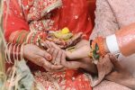 Sorry Delhi, You May Soon Have To Tone Down The Wedding Extravaganza
