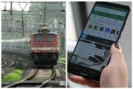 This App Tracks Where Your Train Is So You No Longer Have To Wait On Platforms