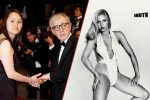 Woody Allen's Underage Ex Speaks Up, So Why Isn't Hollywood Boycotting Him Even Now?