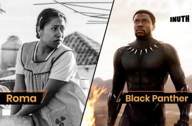Oscars, Oscars 2019, Oscars nominess 2019, Oscars nominations, Oscars nominations 2019