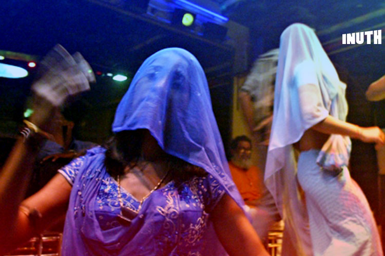 Born Again: Dance Bars In Maharashtra Will No Longer Be 'Moral Policed'