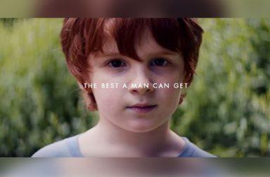 feminism, gillette ad, gillette metoo ad, masculinity, gender, gender politics