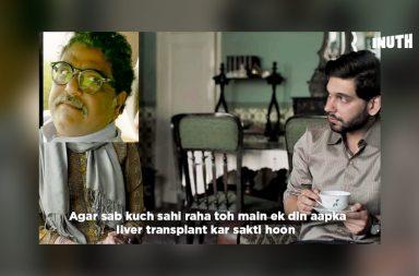 ranveer singh, alia bhatt, gully boy memes, gully boy trailer memes, bollywood memes, lol