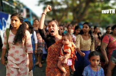 Kerala-Women-Feature