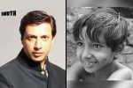 Wait! So Madhur Bhandarkar Is 'Presenting' The 4th Film In Satyajit Ray's Apu Series?