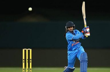 Mithali Raj, Virat Kohli, MS Dhoni, Highest ODI average while chasing, Mithali Raj ODI average, MS Dhoni ODI average, Virat Kohli ODI average, New Zealand Women vs India Women 2018, NZW v INDW 2nd ODI