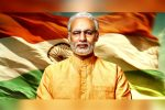 'PM Narendra Modi' Is The Baahubali Version Of Our PM'sLife