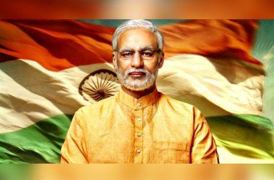 Oberoi, Vivek Oberoi, PM Modi biopic Oberoi, Vivek Oberoi movies, Vivekanand Oberoi movies, Vivekanand Oberoi PM Modi biopic