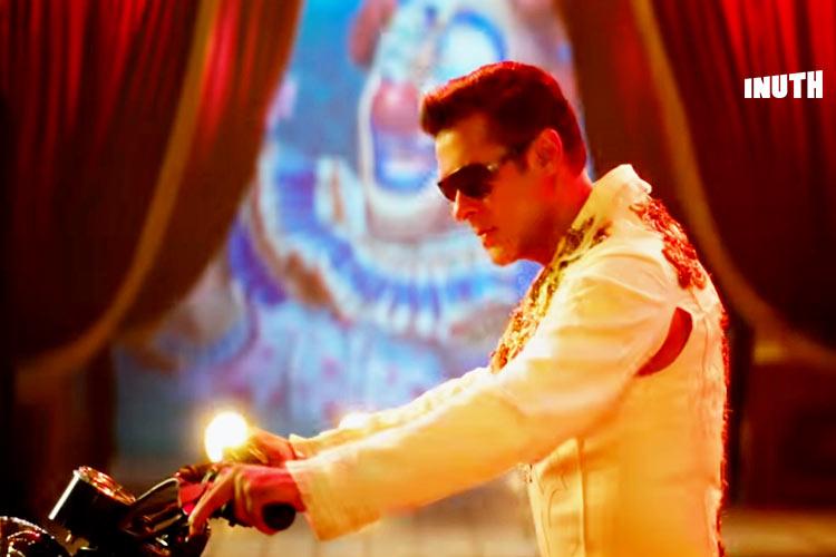 bharat teaser, salman khan bharat, salman khan cgi, bollywood movie teasers