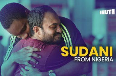 Malayalam Film, Netflix, Fahadh Faasil, Maheshinte Prathikaram, Sudani From Nigeria