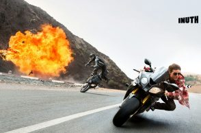 Mission Impossible, Mission Impossible Tom Cruise, Tom Cruise movies, Tom Cruise stunts Mission Impossible, Mission Impossible stunts franchise