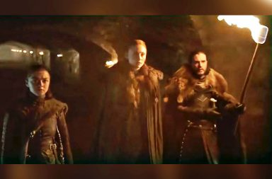 Game of Thrones, Game of Thrones S08, Game of Thrones trailer, Game of Thrones S08 Trailer, Game of Thrones S08 Trailer Jon Snow Arya Stark Sansa Stark, Game of Thrones WhiteWalkers