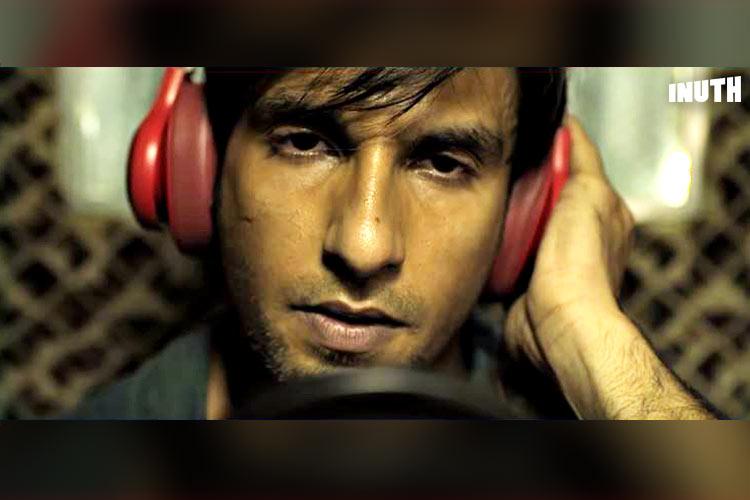 Gully Boy, Gully Boy teaser, Gully Boy trailer, Gully Boy Ranveer Singh, Ranveer Singh movies, Gully Boy Zoya Akhtar
