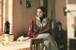 Tillotama Shome's Best Actor Win For 'Sir' Is Long Overdue Recognition For A Fine Actor