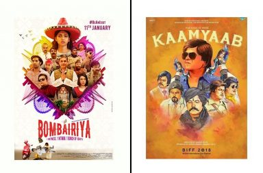 bollywood films 2019, bollywood releases 2019, small budget films of 2019, indie hindi movies