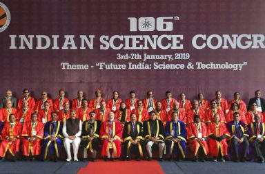 indian-science-congress