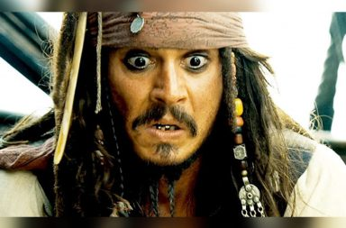 pirates of the caribbean, hollywood report, johnny depp, pirates of the caribbean fires johnny depp, 90 million, disney