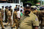 """For Uttar Pradesh Police, """"Mooch Nahi Toh KuchNahi"""""""