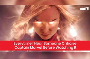 Captain Marvel, Captain Marvel movie, Captain Marvel white male, Captain Marvel Brie Larson, Brie Larson movies, Brie Larson Captain Marvel
