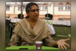 Meet Dr G C Anupama, The First Female President Of The Astronomical Society OfIndia