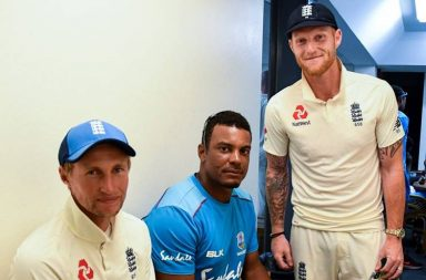 Shannon Gabriel apology, Shannon Gabriel letter, Shannon Gabriel suspension, Joe Root, Shannon Gabriel, Shannon Gabriel homophobic, Joe Root gay, Windies vs England 3rd Test, England tour of Windies 2019, ENG v WI 3rd Test, WI v ENG 3rd Test 2019