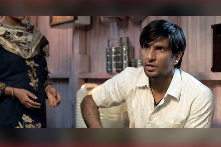 Gully Boy, Gully Boy movie review, Gully Boy review, Gully Boy movie, Gully Boy Ranveer Singh, Ranveer Singh movies, Alia Bhatt movies, Ranveer Singh, Alia Bhatt, Zoya Akhtar movies