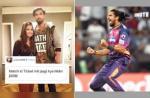 Ishant Sharma, Ishant Sharma's wife, Pratima Singh, Pratima Singh Instagram, Ishant Sharma IPL 2019, Ishant Sharma Delhi Capitals