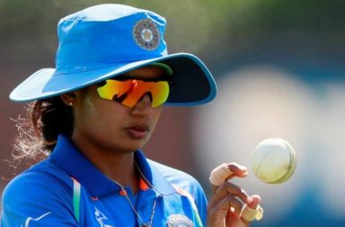 Mithali Raj, Mithali Raj retirement, Mithali Raj last T20I series, Mithali Raj excluded, Harmanpreet Kaur, BCCI, England Women's tour of India 2019