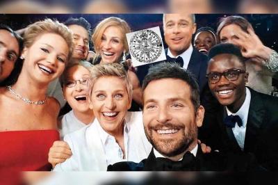 Oscar, Oscar 2019, Oscar host, Oscar categories, Oscar games, Oscar Best Films, Oscar Ellen Degeneres
