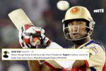 Yes, It's True! We Are Now Living In A World Where Cheteshwar Pujara Has A T20Century