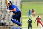 Yuvraj Singh Hit A Reverse-Sweep Six & Now MI Fans Can't Wait For IPL2019