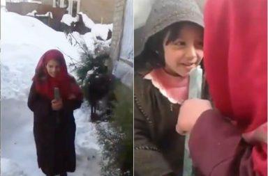 kashmir-little-girl-reporting