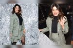 Can We Stop Speculating About Priyanka Chopra's Pregnancy & Making Headlines Out Of It!