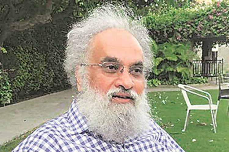 sanjay-subrahmanyam