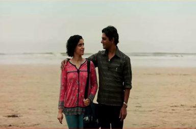 Photograph, Photograph movie, Photograph movie review, Photograph review, Photograph Nawazuddin Siddiqui, Sanya Malhotra movies, Photograph review Nawazuddin Siddiqui Sanya Malhotra, Ritesh Batra